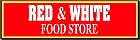 Red & White Food Store